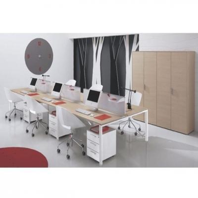 天津办公家具先进生产工艺满足高端需求
