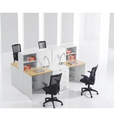 天津办公家具塑造现代完美的办公室
