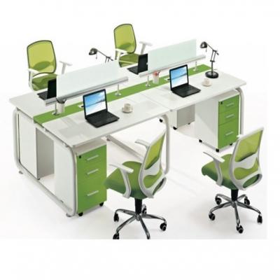 天津办公家具为客户公司带来舒适温馨的办公环境