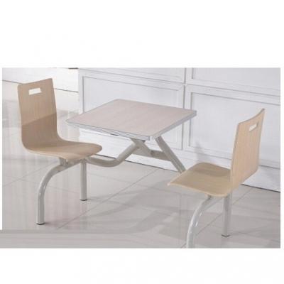 天津餐桌椅 北辰餐桌椅 静海餐桌椅
