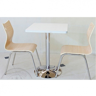 餐桌椅 北京餐桌椅 天津餐桌椅