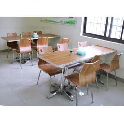 北京餐桌椅 河北餐桌椅