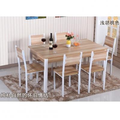 天津餐桌椅 东丽餐桌椅 塘沽餐桌椅