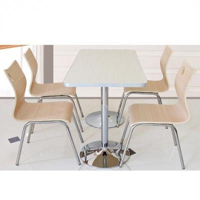 天津餐桌椅 北京餐桌椅 河北餐桌椅