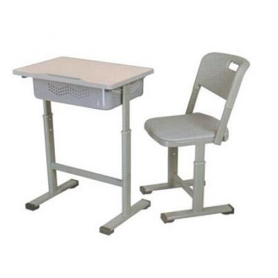 天津课桌椅|北京课桌椅|河北课桌椅