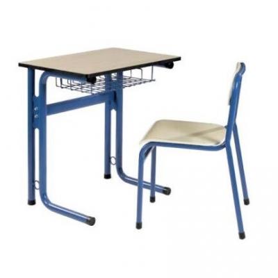学校课桌椅|定制课桌椅|课桌椅批发