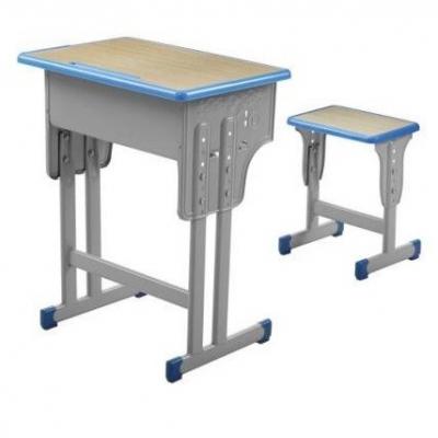 课桌椅|课桌椅批发|课桌椅定制|天津家具厂