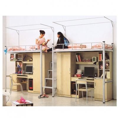 板式公寓床|天津公寓床批发|天津公寓床定做