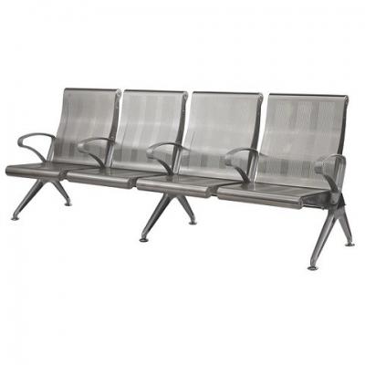 天津排椅|天津等候椅|天津机场椅