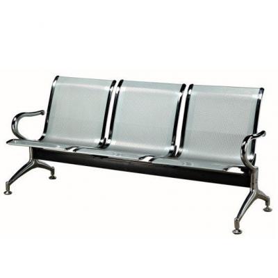 排椅|机场椅|等候椅|天津家具厂