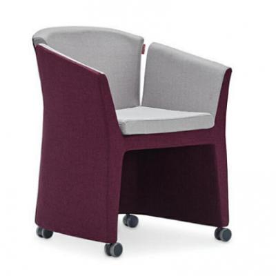 休闲沙发椅|天津沙发椅定做|天津家具厂