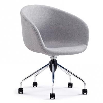 沙发椅|休闲椅|天津洽谈桌椅