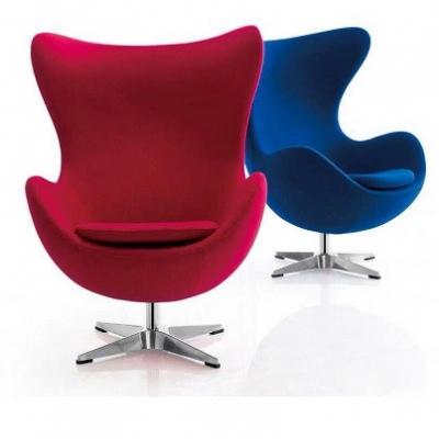 简约沙发|现代沙发|天津沙发厂