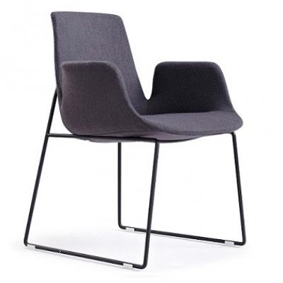 会客椅|洽谈椅|天津休息椅