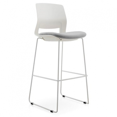 高脚椅|天津高脚椅|天津吧台椅