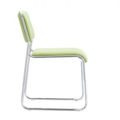 会议椅|北京会客椅|北京培训椅