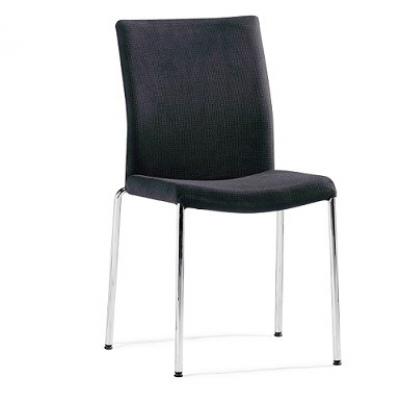休闲椅|会议椅|培训椅|天津家具厂