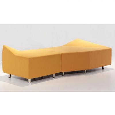 组合沙发|天津组合沙发|天津沙发批发