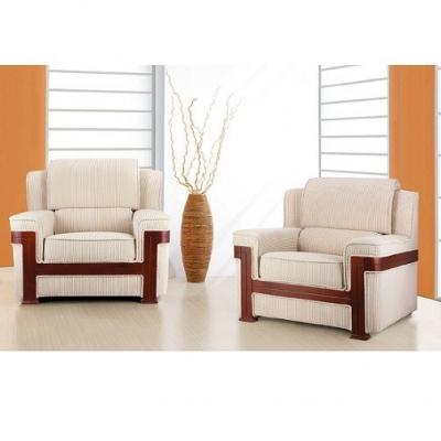 贵宾沙发|天津贵宾沙发|北京贵宾沙发