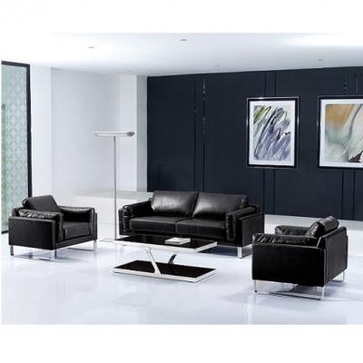 组合沙发|单人沙发|三人沙发