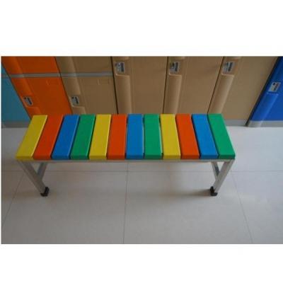 玻璃钢更衣凳 天津更衣凳 天津更衣凳定制