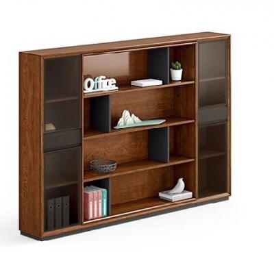 天津木质文件柜|天津木质柜|天津木质家具