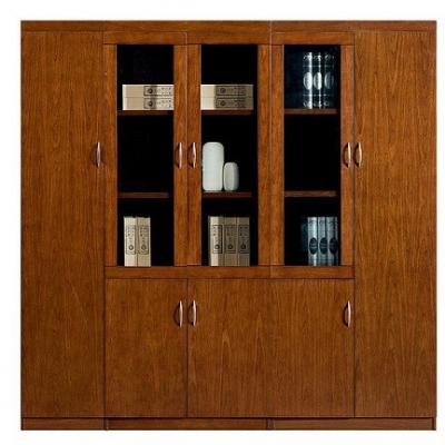 油漆文件柜|实木文件柜|天津办公家具厂