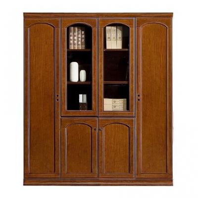 木质办公家具|油漆办公家具|天津家具厂