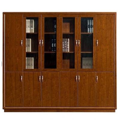 办公室文件柜|油漆文件柜|天津家具厂