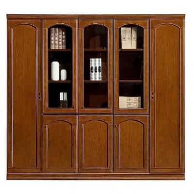 天津文件柜|油漆文件柜|实木文件柜