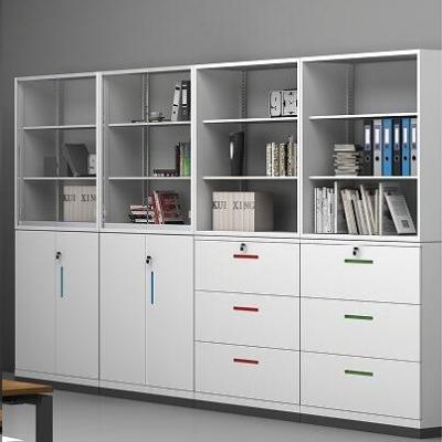 高档钢制文件柜|钢制储物柜