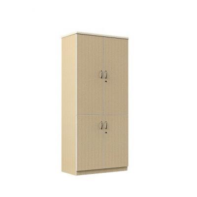 文件柜定做|胶板文件柜|天津文件柜