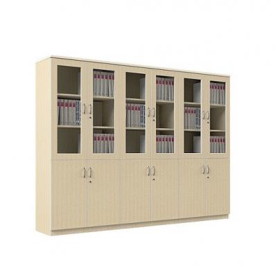 天津办公家具|木质柜|定做木质书柜