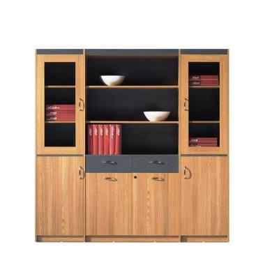 木质家具|天津木质文件柜