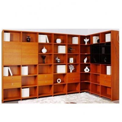 定做书柜|定制书架|天津文件柜