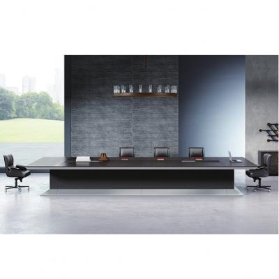 实木会议桌|木质会议桌