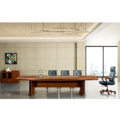 油漆会议桌|实木会议桌|会客桌