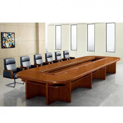 木质会议桌|实木会议桌|天津家具厂