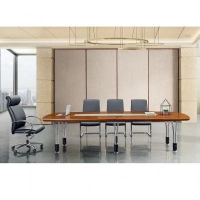 钢木会议桌|油漆会议桌|北京会议桌