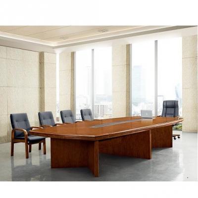 天津油漆会议桌|天津烤漆会议桌