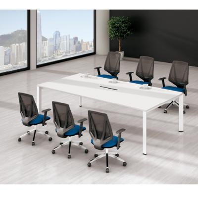 木质会议桌|天津钢木会议桌|北京会议桌