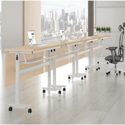 培训会议桌|钢架会议桌|天津家具厂