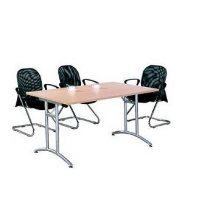 会议桌|天津会议桌|钢木会议桌椅