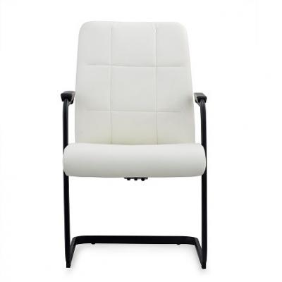 时尚会议椅 现代会议椅 天津办公家具