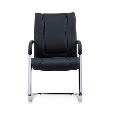 会议室椅子 会议室真皮椅 天津会议椅