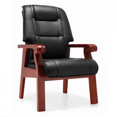 高级会议椅 经典会议椅 天津会议椅