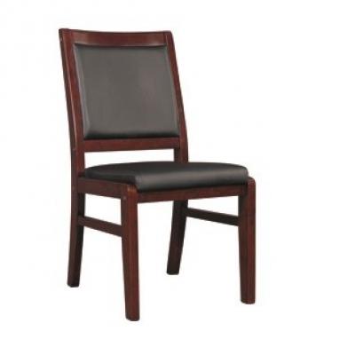会议椅 天津定做会议椅 办公座椅