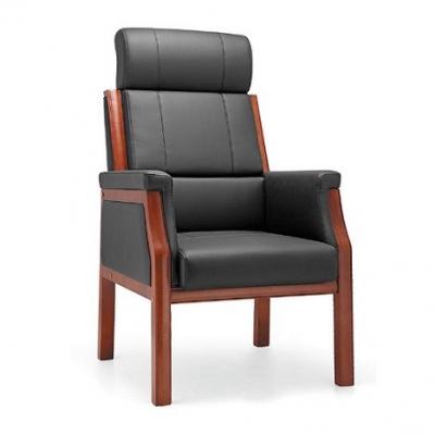 会议椅 天津会议椅 天津实木会议椅
