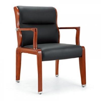 会议椅 会客椅 洽谈椅