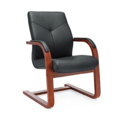 会客椅|天津会议椅|天津办公家具